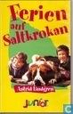 Ferien auf Saltkrokan