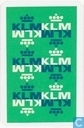 KLM (15)