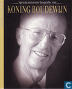 Books - Het Laatste Nieuws - Spraakmakende biografie van koning Boudewijn