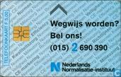 Nederlands Normalisatie-Instituut