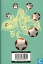 Comic Books - Dragonball - De wederopstanding van Boo