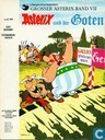 Strips - Asterix - Asterix und die Goten