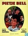 Strips - Pietje Bell - Pietje Bell