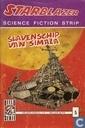 Slavenschip van Simala