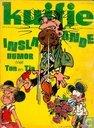 Comics - Robin Hoed - r ambtenaren