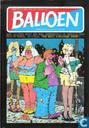Strips - Balloen, De (tijdschrift) - Balloen 55-9-4