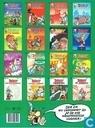 Bandes dessinées - Astérix - Asterix på Korsika
