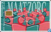 Stichting Maatzorg