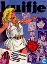 Comics - Charlie's Angels - Kuifje 48