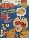 Strips - Cowboys, De - Eppo 51