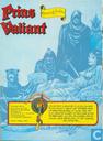 Strips - Prins Valiant - Het zingende zwaard