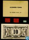 Board games - Monopoly - Monopoly de Luxe - 20 jaar jubileum uitgave
