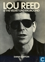 Lou Reed & The Velvet Underground