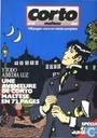Strips - Corto Maltese (tijdschrift) (Frans) - Corto Maltese 11