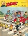 Comic Books - Robot Archie - 1962 nummer  17