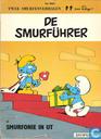 De Smurführer + Smurfonie in ut