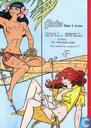 Bandes dessinées - Thunder (tijdschrift) - Thunder 13
