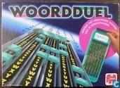 Spellen - Woordduel - Woordduel