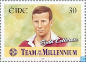 Gaelic Football Millennium Team