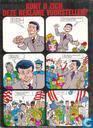 Strips - Crazy (tijdschrift) - Crazy 4