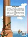 Bandes dessinées - Alix - De val van Icarus