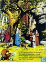 Comic Books - Prince Valiant - Ontmoeting in Saramand