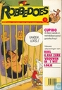 Comic Books - Robbedoes (magazine) - Robbedoes 2733