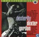 Disques vinyl et CD - Gordon, Dexter - Dexterity