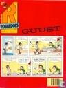 Comics - Robbedoes (Illustrierte) - Robbedoes 2554