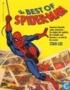 The best of Spider-Man