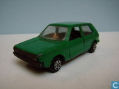 Model cars - Volkswagen - Volkswagen Golf
