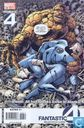 Comic Books - Fantastic  Four - World's Greatest (Part 3)