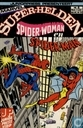 Strips - Spider-Man - Marvel Super-helden 4