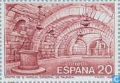Postage Stamps - Spain [ESP] - Stamp Exhibition FILATEM