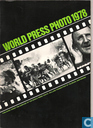 Books - Teleboek - World Press Photo 1978