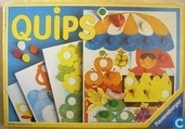 Spellen - Quips - Quips