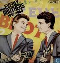 Vinyl records and CDs - Everly Brothers, The - 1957-1960