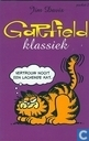 Strips - Garfield - Garfield klassiek 2