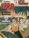 Strips - Eppo - 1e reeks (tijdschrift) - Eppo 3