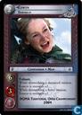 Trading cards - Lotr) Promo - Éowyn, Dernhelm Promo