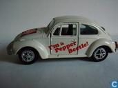 Voitures miniatures - Gama-mini - Volkswagen Kever 1302 Dr.Pepper