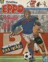 Strips - Eppo - 1e reeks (tijdschrift) - Eppo 4