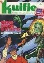 Comic Books - Nestor Coperin - en de geesten