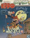 Strips - Eppo - 1e reeks (tijdschrift) - Eppo 5