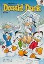 Bandes dessinées - Donald Duck (tijdschrift) - Donald Duck 2
