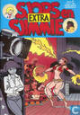 Comic Books - Franka - Nummer 9