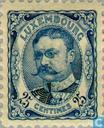 Groothertog Willem IV