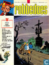 Comic Books - Robbedoes (magazine) - Robbedoes 1789