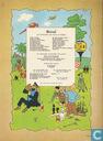 Bandes dessinées - Tintin - De juwelen van Bianca Castafiore