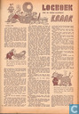 Strips - Kappie [Toonder] - 14 Maart 1948